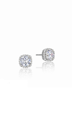 Tacori Dantela Earrings FE64355 product image