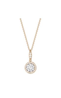 Tacori Diamond Jewelry FP67165PK product image