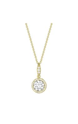Tacori Diamond Jewelry FP67165Y product image