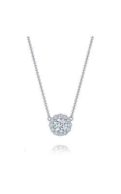 Tacori Diamond Jewelry Necklace FP803RD6 product image
