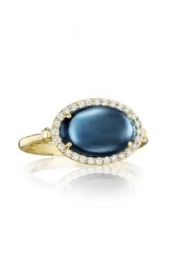 Tacori Crescent Sunset Fashion Ring SR188Y37 product image