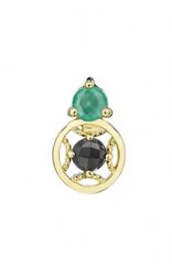 Tacori Petite Gemstones Earring SE2541949FY12 product image