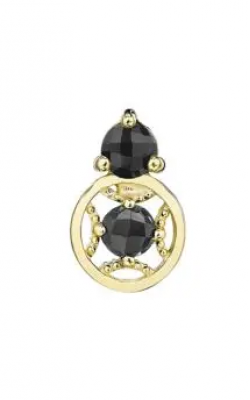 Tacori Petite Gemstones Earrings SE25419FY12 product image