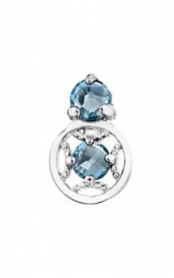 Tacori Petite Gemstones Earrings SE2543312 product image