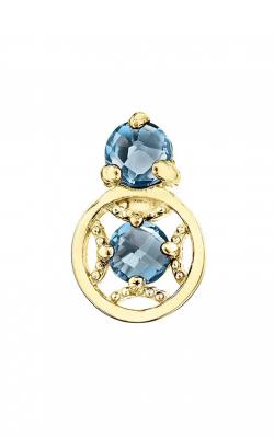 Tacori Petite Gemstones Earring SE25433FY12 product image