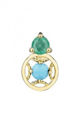 Tacori Petite Gemstones Earring SE2544849FY12 product image