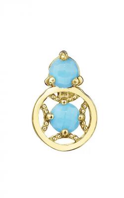 Tacori Petite Gemstones SE25448FY12 product image