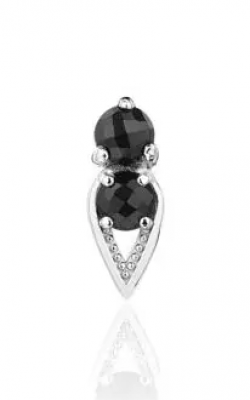 Tacori Petite Gemstones Earrings SE2551912 product image