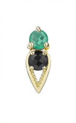 Tacori Petite Gemstones SE2551949FY12 product image