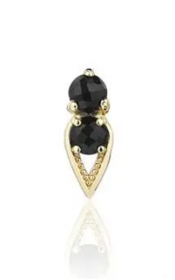 Tacori Petite Gemstones Earrings SE25519FY12 product image