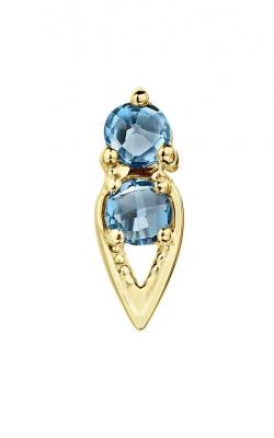 Tacori Petite Gemstones SE25533FY12 product image