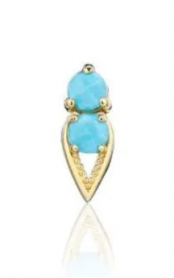 Tacori Petite Gemstones Earrings SE25548FY12 product image