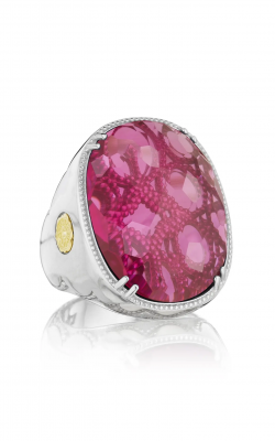 Tacori City Lights Fashion ring SR15134 product image