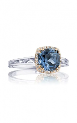 Tacori Gemma Bloom Fashion Ring SR236P33 product image