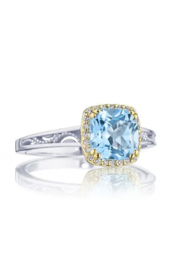Tacori Gemma Bloom Fashion ring SR236Y02 product image