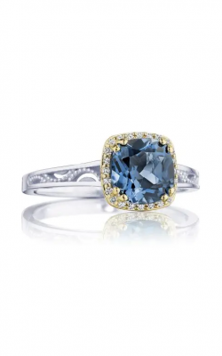 Tacori Gemma Bloom Fashion ring SR236Y33 product image