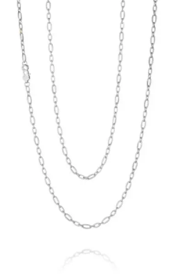 Tacori Sonoma Skies Necklace SC10238 product image
