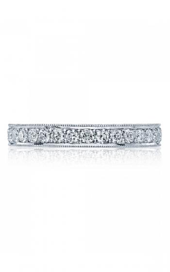 Tacori RoyalT Wedding band HT2605B product image
