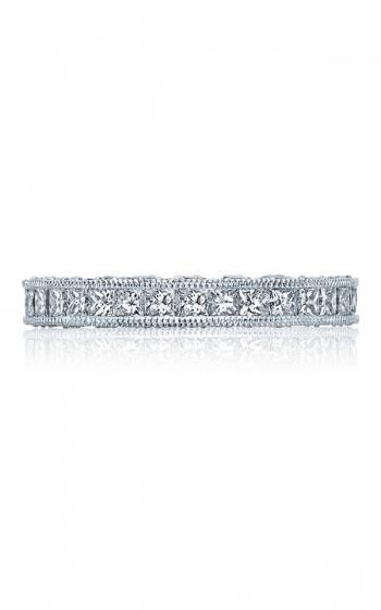 Tacori Classic Crescent Wedding band HT2430B product image