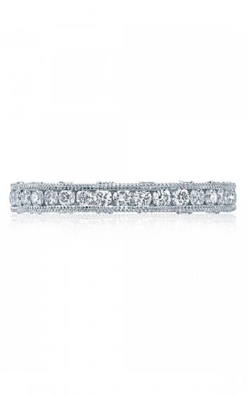 Tacori Reverse Crescent Wedding band HT2510BW product image