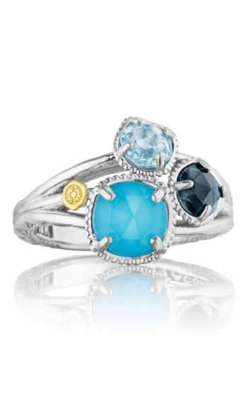 Tacori Island Rains Fashion ring SR136050233 product image