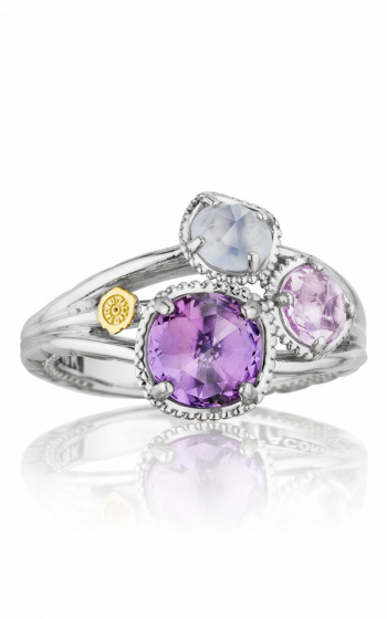 Tacori Lilac Blossoms Fashion ring SR136130126 product image