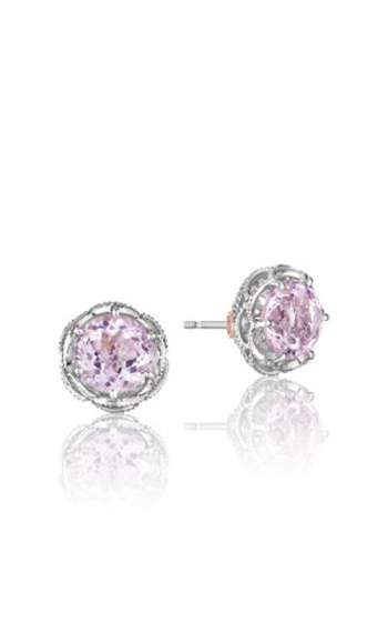 Tacori Lilac Blossoms Earrings SE10513 product image