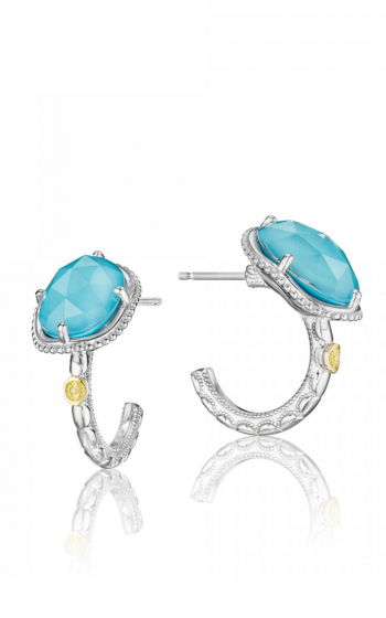 Tacori Island Rains Earrings SE15105 product image