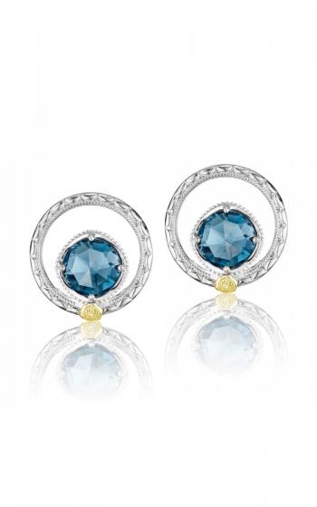 Tacori Island Rains Earrings SE14033 product image