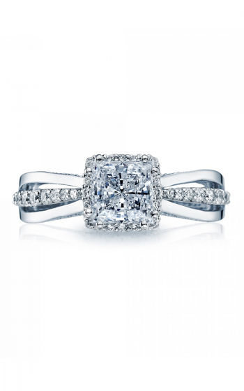 Tacori Dantela Engagement ring 2641PR6 product image