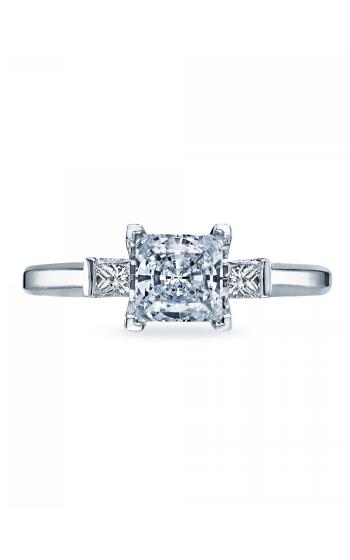 Tacori Simply Tacori Engagement ring 2605PR55 product image