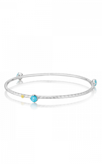Tacori Island Rains Bracelet SB12105-S product image