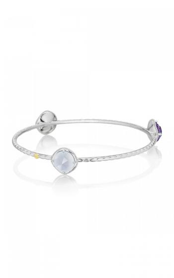 Tacori Lilac Blossoms Bracelet SB125130126-S product image