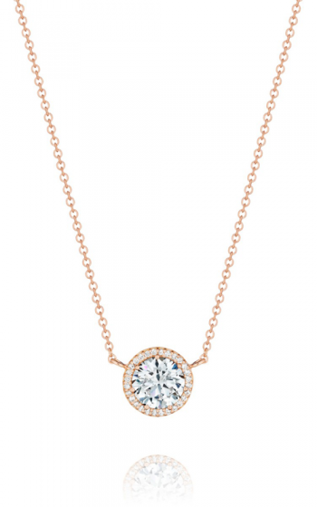 Tacori Bloom Necklace FP6706PK product image