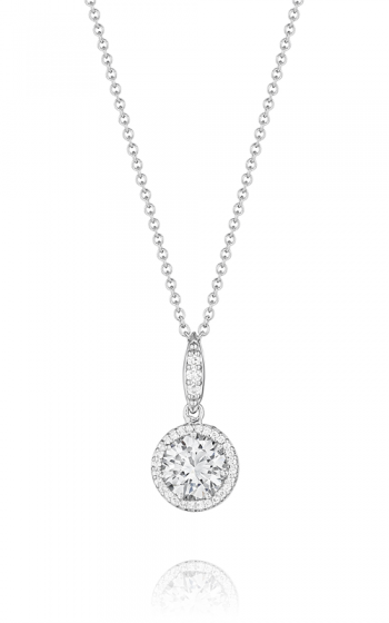 Tacori Bloom Necklace FP6716 product image