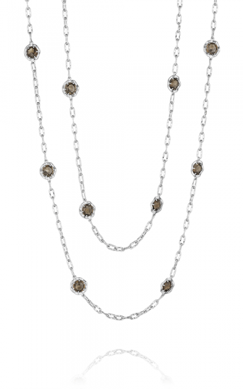 Tacori Color Medley SN10817 product image