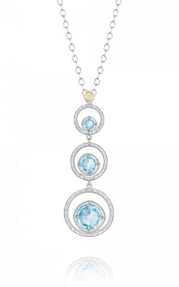 Tacori Island Rains Necklace SN14502 product image