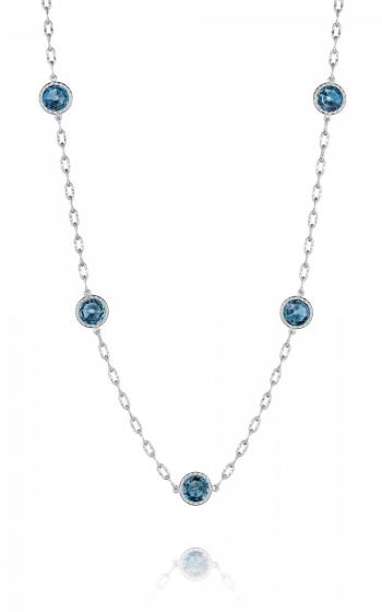 Tacori Island Rains Necklace SN14633 product image