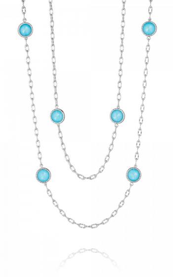 Tacori Island Rains Necklace SN14705 product image