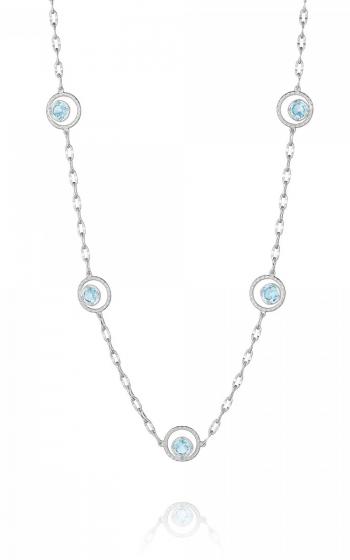 Tacori Island Rains Necklace SN14802 product image