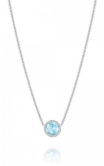 Tacori Island Rains Necklace SN15302 product image
