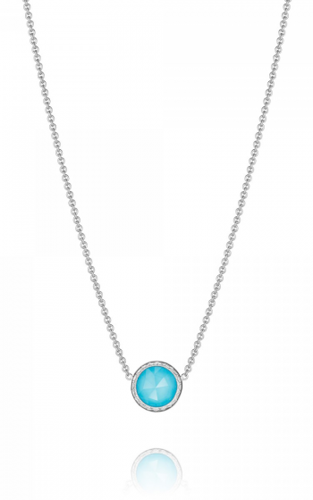 Tacori Island Rains Necklace SN15305 product image