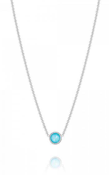 Tacori Island Rains Necklace SN15405 product image