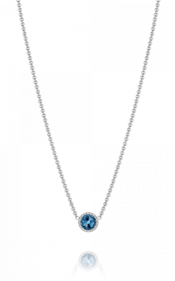 Tacori Island Rains Necklace SN15433 product image