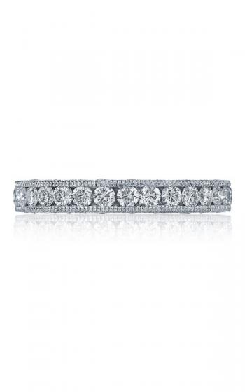 Tacori RoyalT Wedding band HT2607B product image