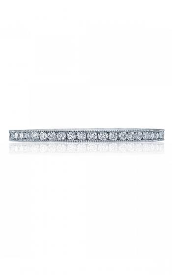 Tacori Sculpted Crescent Wedding band 44-15ET product image