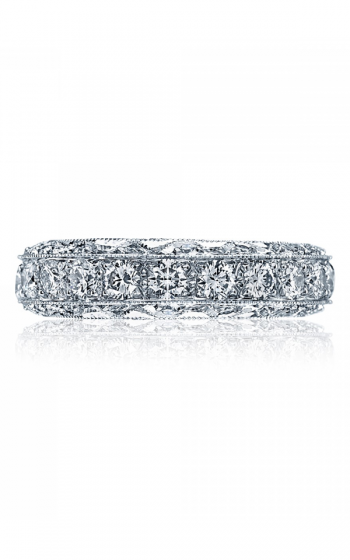 Tacori Classic Crescent Wedding band HT2530 product image