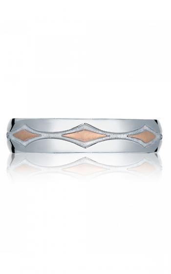 Tacori Classic Crescent Wedding band 98-5WR product image