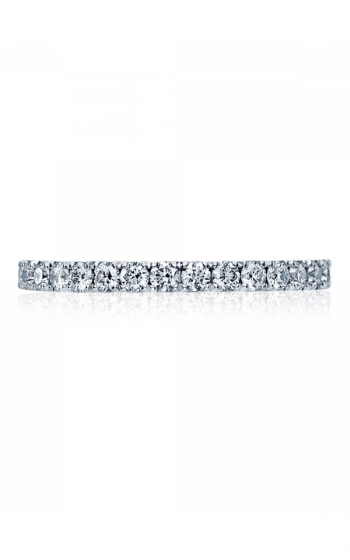 Tacori Clean Crescent Wedding band 33-2ET product image