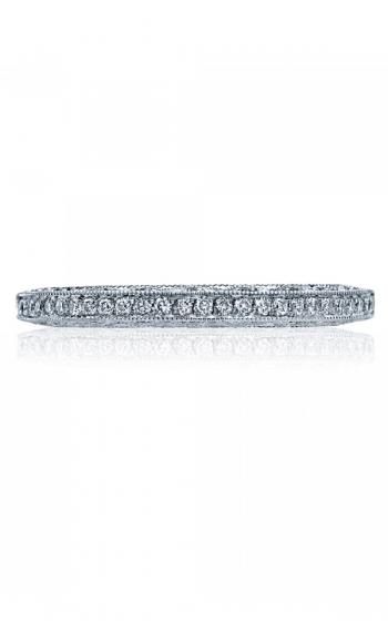 Tacori Classic Crescent Wedding band 2616B12XY product image